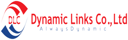 DYNAMIC LINKS CO.,LTD